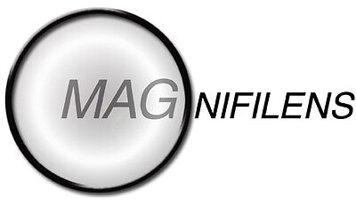 Magnifiers Made in USA