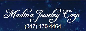 madina_jewelry