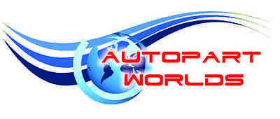 autopartworlds