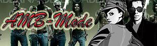 amb-mode
