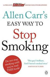 ALLEN-CARRS-EASY-WAY-TO-STOP-SMOKING-BRAND-NEW