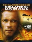 Collateral Damage (Blu-ray Disc, 2009)