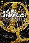 Navigating the Golden Compass : Religion...