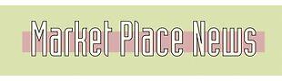 Market Place News Garstang