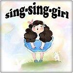 sing-sing-girl
