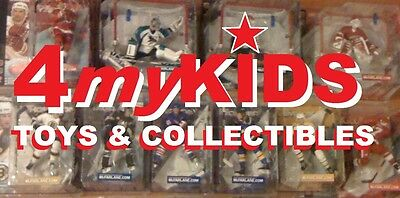 4myKIDS COLLECTIBLES