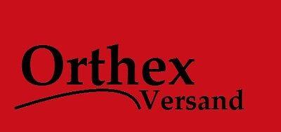 ORTHEX VERSAND