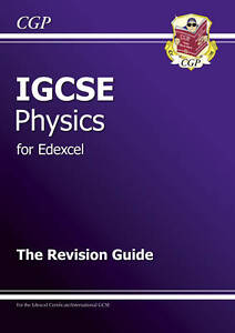 edexcel physics coursework gcse 9 | edexcel gcse science: controlled assessment guidance for teachers 2 part a: planning hypothesis you will be given a hypothesis in science you must produce your own hypothesis in additional science, biology, chemistry and physics state the hypothesis you will be testing in your investigation.
