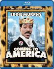 Coming to America (Blu-ray Disc, 2013)