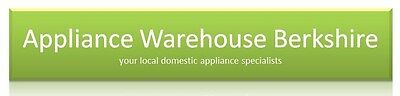 appliancewarehouseberkshire2013