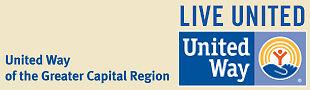 U.W. Greater Capital Region NY