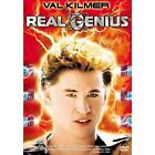 Real Genius (DVD, 2002)