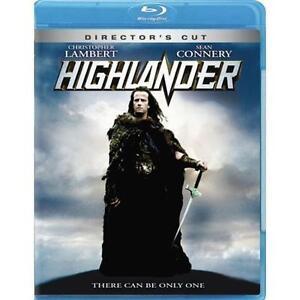 Highlander-Directors-Cut-Blu-ray-DVD-Christopher-Malcolm-Hugh-Quarshie-Sh