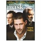 Behind the Mask (DVD, 2007)