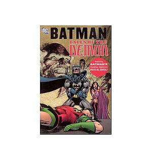 Interessante Hintergrund-Infos aus Gotham City: Batman Comics für Sammler und Liebhaber br /        br /