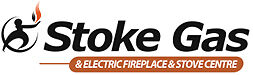 Stoke Gas+Electric Fireplace Shop