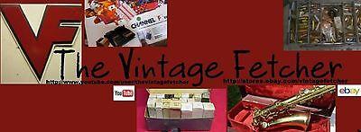 vintagefetcher