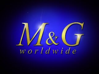 mg-worldwide