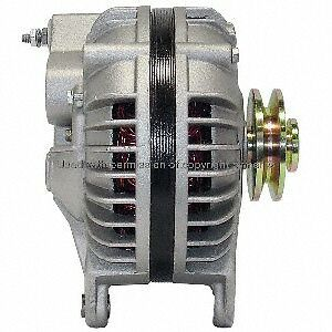 MPA 7000112 Remanufactured Alternator
