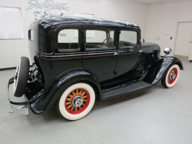 1933 plymouth other for 1933 plymouth 4 door