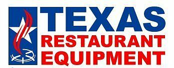 Texas Restaurant Equipment Houston