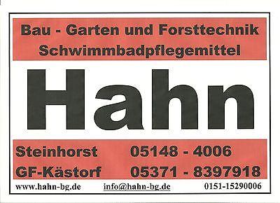 h-bgf-shop