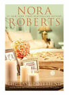 The Last Boyfriend Bk. 2 by Nora Roberts (2012, Paperback)