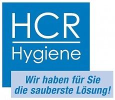 HCR Hygiene