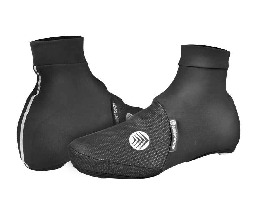 How to Buy Weatherproof Cycling Shoes and Overshoes on eBay