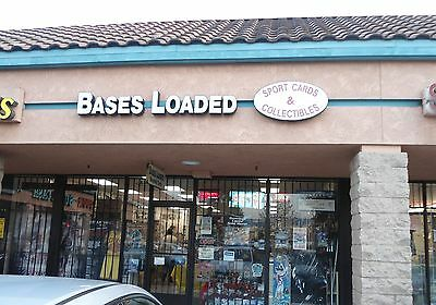 basesloaded-fresno