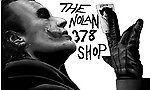 Nolan378