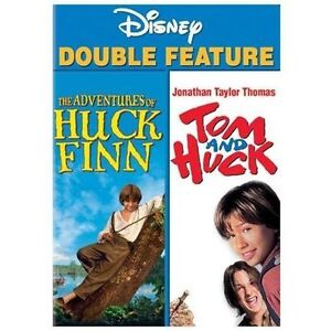 an analysis of hucks moral nature in the adventures of huckleberry finn by mark twain The adventures of huckleberry finn by mark us about human nature in general (at least from twain's that twain approves of huck's revelation.