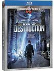 Eve of Destruction (Blu-ray Disc, 2013)