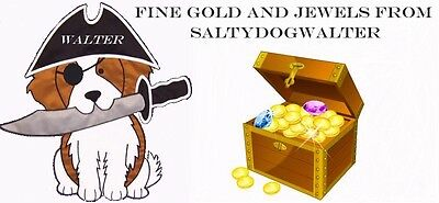 saltydogwalter