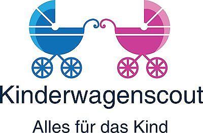 Kinderwagenplanet