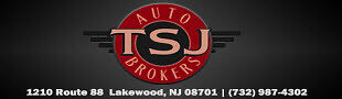 TSJ Auto Brokers