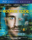 Source Code (Blu-ray Disc, 2011) (Blu-ray Disc, 2011)