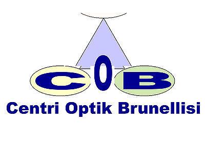 Centri Ottici Brunellisi