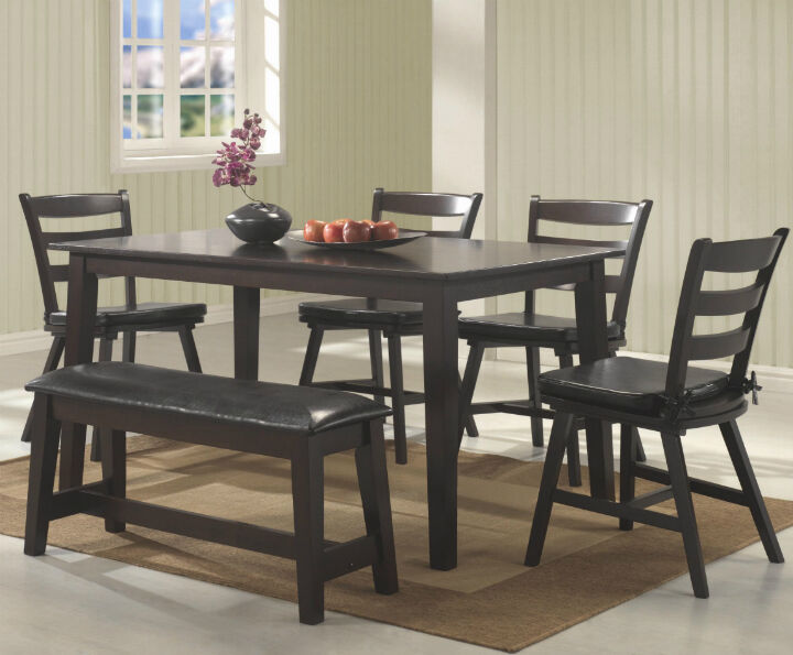 How to Buy Used Kitchen Furniture