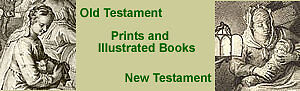 Antiquarian Biblical dot Com