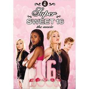 My-Super-Sweet-16-The-Movie-DVD-2007