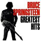 Bruce Springsteen Music CDs