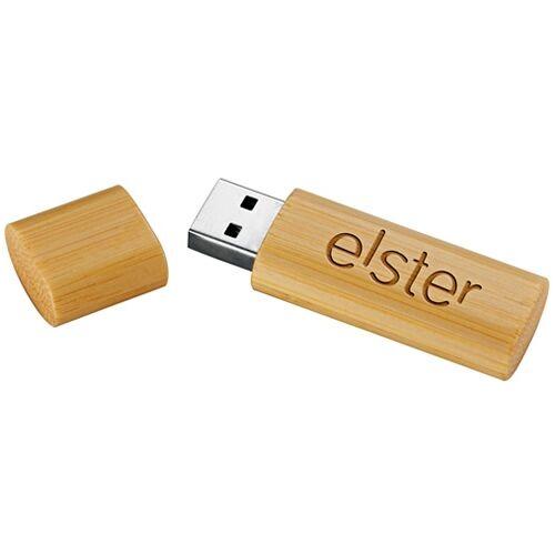 Daten unterwegs – USB-Sticks und ihre Anwendung