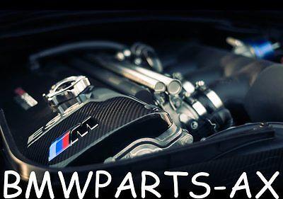 bmwparts-ax