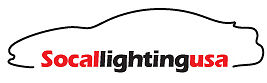 socallightingusa