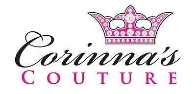 Corinnas Couture
