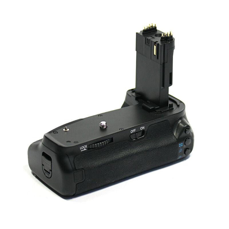 Den richtigen Akku für Foto und Film bei eBay kaufen