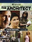 The Architect (Blu-ray Disc, 2006)