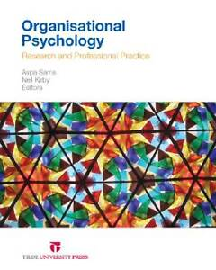Organisational-Psychology-Research-and-Professional-Practice-by-Tilde-Publishi