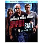 Empire State (Blu-ray Disc, 2013, Includes Digital Copy; UltraViolet)